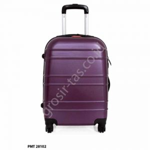 PMT HC28102 DEEP PURPLE CORE FRONT
