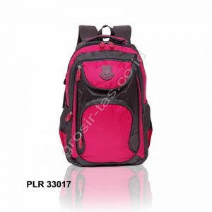 ransel polo louis