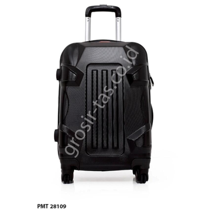 Koper Polo Milano PMT28109 Black24