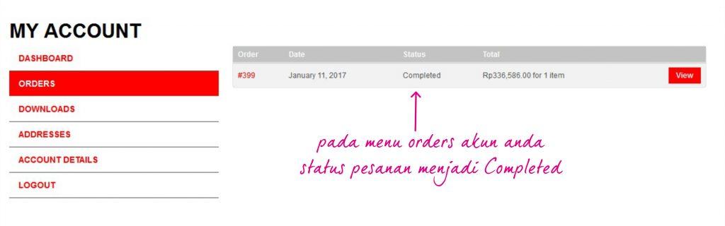 cara-order-12
