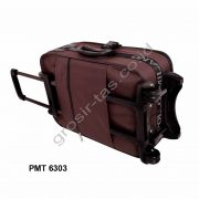 koper polo 6303 COFFE (10)