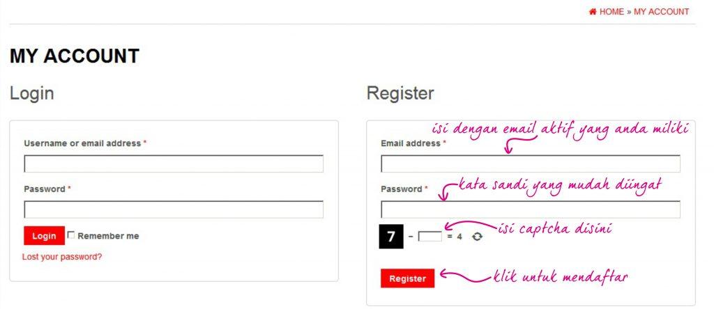 login-register-02