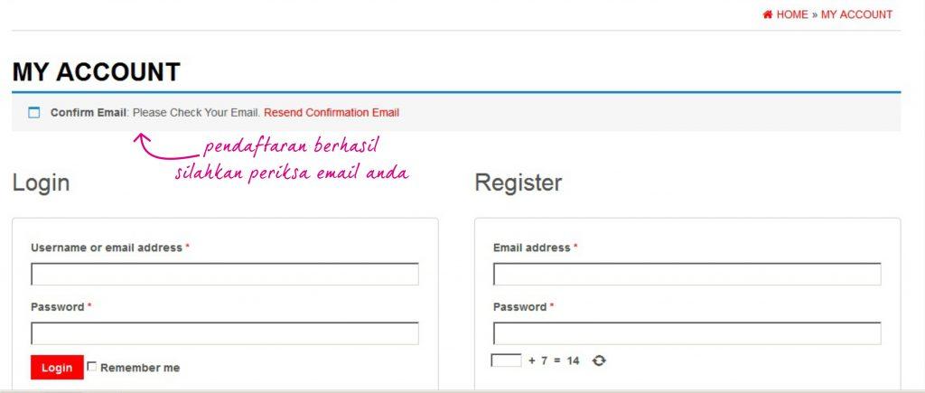 login-register-03