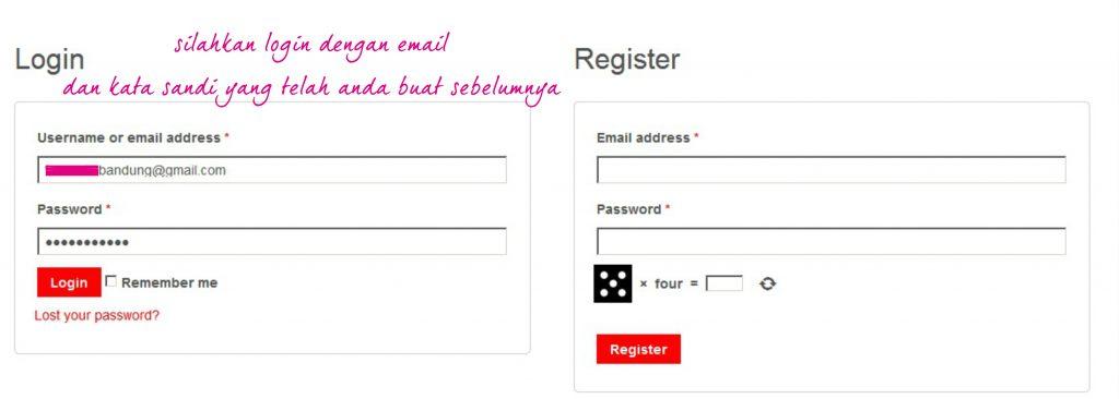 login-register-07