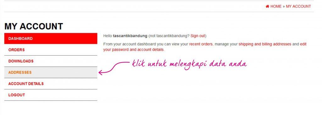 login-register-08