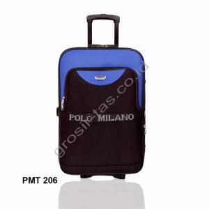 tas koper 206 BLUE (2)
