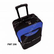 tas koper 206 BLUE (7)