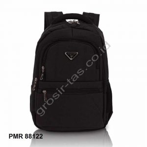 backpack polo milano