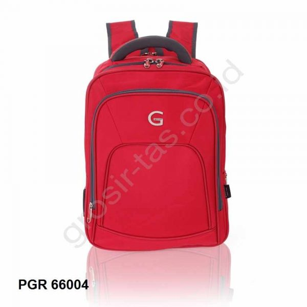 backpack giordano polo