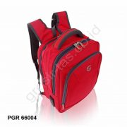 backpack giordano