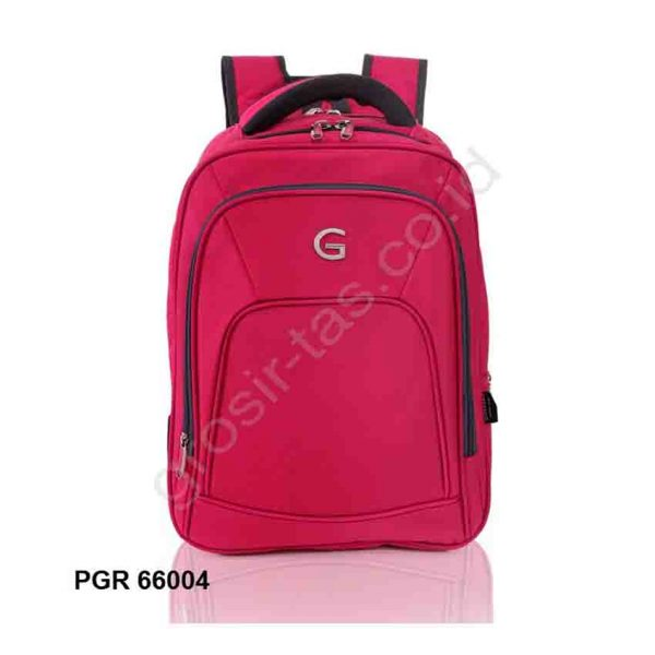 backpack polo giordano