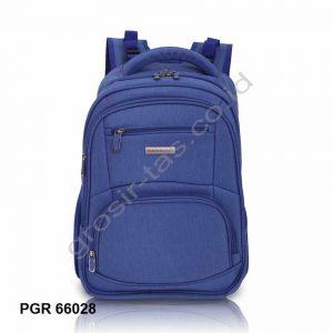 PGR 66028 BLUE (7)
