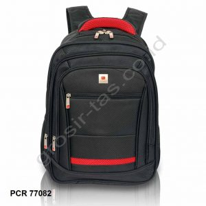 backpack polo cavallo