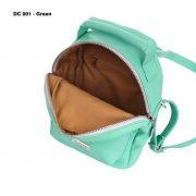 tas ransel wanita