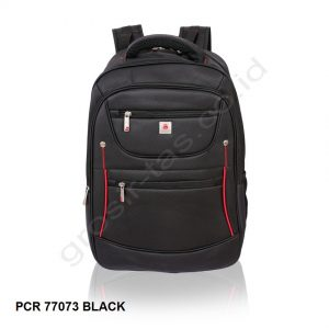 ransel polo cavallo