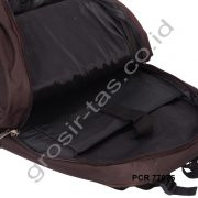 polo cavallo backpack