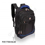 backpack polo cavallo