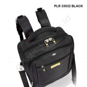 polo louis ransel