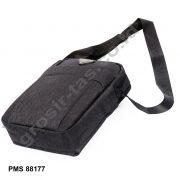 sling bag / tas selempang