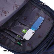 PMR-88154-BLUE-(1)