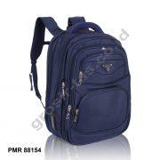 PMR-88154-BLUE-(3)