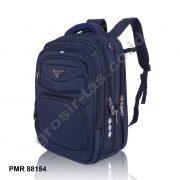PMR-88154-BLUE-(4)