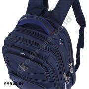 PMR-88154-BLUE-(5)