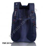 PMR-88154-BLUE-(6)