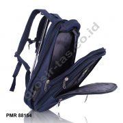 PMR-88154-BLUE-(8)