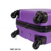 PMT-28118-PURPLE-(8)_