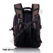 PMR-88116-COFFEE-(1)