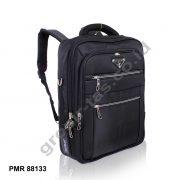 PMR-88133-BLACK-(15)