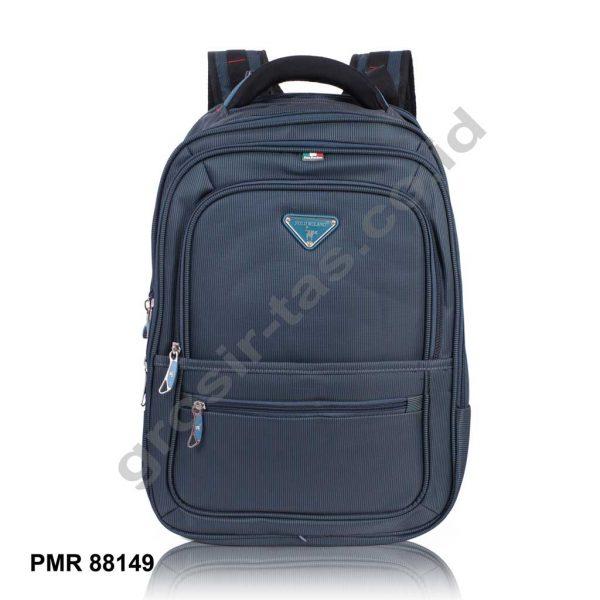 backpack polo