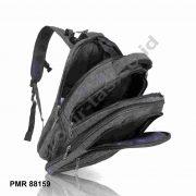 PMR-88159-GRAY-(6)