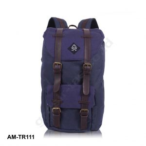 AM-TR111 (2)