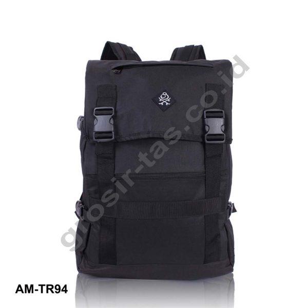 AM-TR94 (2)