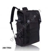 AM-TR94 (3)