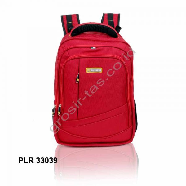 backpack polo louis