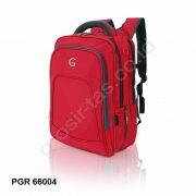 backpack giordano