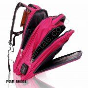 backpack polo giordano
