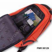 backpack polo milano