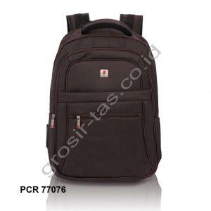 polo cavallo backpack