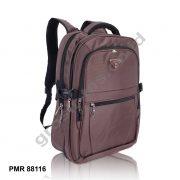 PMR-88116-COFFEE-(3)