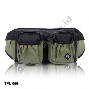 TPL-006 (3)